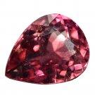 2.62 Ct. Sensational Sweet Pink Natural Tourmaline Loose Gemstone With GLC Certify