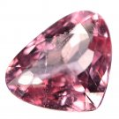 2.1 Ct. Stunning Pink Tourmaline Top Luster Natural Loose Gemstone With GLC Certify