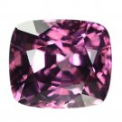 2.09 Ct. Natural Aaa Pink Spinel Gemstone Loose Gemstone With GLC Certify