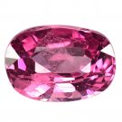 1.04 Ct. Beautiful Natural Pink Natural Spinel Loose Gemstone With GLC Certify
