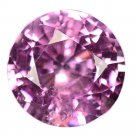 2.4 Ct. Genuine Top Pink Spinel Unheated Loose Gemstone With GLC Certify