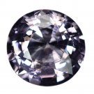 2.39 Ct. Beautiful Unheated Pink Spinel Loose Gemstone With GLC Certify