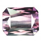 7.43 Ct. Amazing Natural Pink Tourmaline AAA Loose Gemstone With GLC Certify