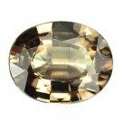 1 Ct. Wonderful Luster Tanzania Color Change Garnet Loose Gemstone With GLC Certify