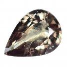 1 Ct. Wonderful Luster Natural Color Change Garnet Loose Gemstone With GLC Certify