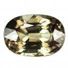 2.04 Ct. Superb Luster Natural Color Change Garnet Loose Gemstone With GLC Certify
