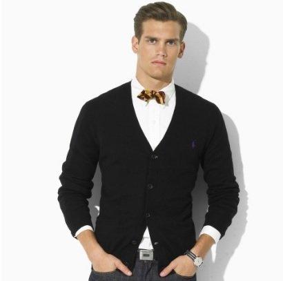 Sweater Pullover Ralph Lauren