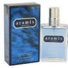 Aramis Adventurer 110ml EDT Spray