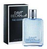 David Beckham The Essence 30ml EDT Spray
