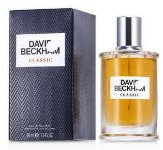 David Beckham Classic 60ml EDT Spray