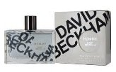 David Beckham Homme 50ml EDT Spray