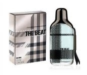 Burberry The Beat Men 30ml EDT Spray