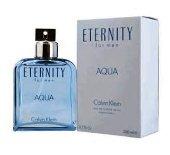 Eternity Aqua for Men 20ml EDT Spray
