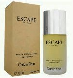 Escape for Men 50ml EDT Spray