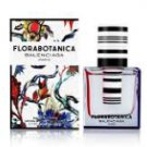 Balenciaga Florabotanica 30ml EDP Spray