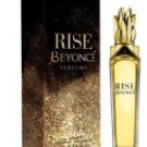 Beyonce Rise 30ml EDP Spray