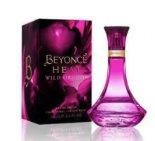 Beyonce Heat 100ml EDP Spray