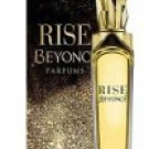 Beyonce Rise 100ml EDP Spray