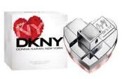 DKNY My NY 50ml EDP Spray