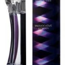 Provocative Woman 30ml EDP Spray