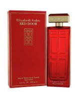 Red Door 100ml EDT Spray
