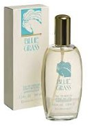 Blue Grass 100ml EDP Spray