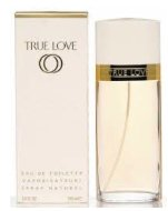 True Love 100ml EDT Spray