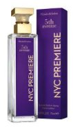 Fifth Avenue NYC Premiere 125ml EDP Spray