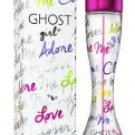 Ghost Girl 50ml EDT Spray