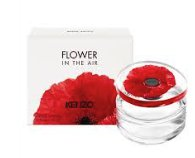 Flower In The Air 100ml EDP Spray