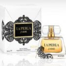 La Perla J'aime Elixir 100ml EDP Spray