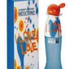Cheap and Chic I Love Love 100ml EDT Spray