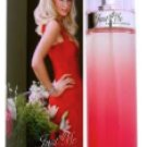 Paris Hilton Just Me 100ml EDP Spray