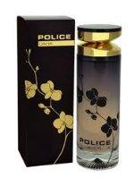 Police Dark Woman 100ml EDT Spray