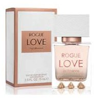 Rihanna Rogue Love 125ml EDP Spray