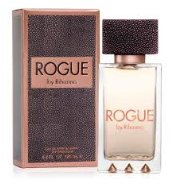 Rihanna Rogue 125ml EDP Spray