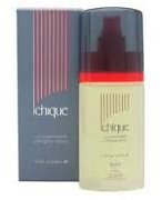 Chique 100ml Concentrated Cologne Spray