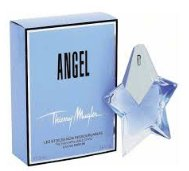 Angel 25ml EDP Spray