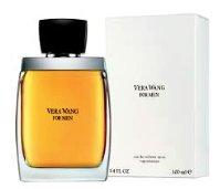 Vera Wang for Men 100ml EDT Spray