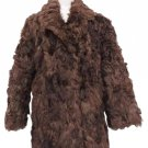 Parion Lamb Fur Jacket Furml1 Coat