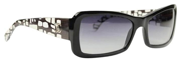 Chanel 5214 CC Sunglasses 168CCA805