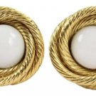 Chanel Earrings CCAV364