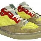 Balenciaga Sneakers Sz 42 Lbslm25 Multi Athletic Shoes