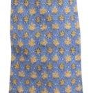 Hermès Tie HEJY7
