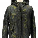 Louis Vuitton Takashi Murakami Monogram Convertible Jacket/vest Size 36 Lvtl178 Coat