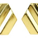 Dior cdsl12 Vintage Earrings
