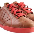 Louis Vuitton Gaston V Sneaker 61lva1014 Athletic Shoes