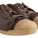 Gucci Gnutella Sneaker 33gga1014 Athletic Shoes