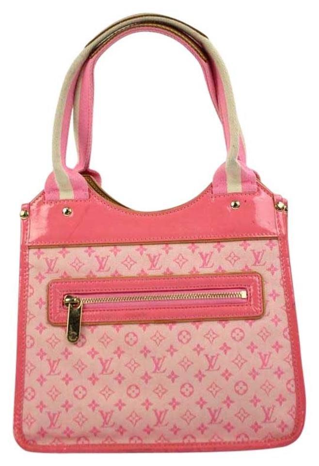 Louis Vuitton Kathleen Lvtl211 Shoulder Bag