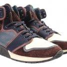 Louis Vuitton Upside Down Sneaker 121lva926 Athletic Shoes